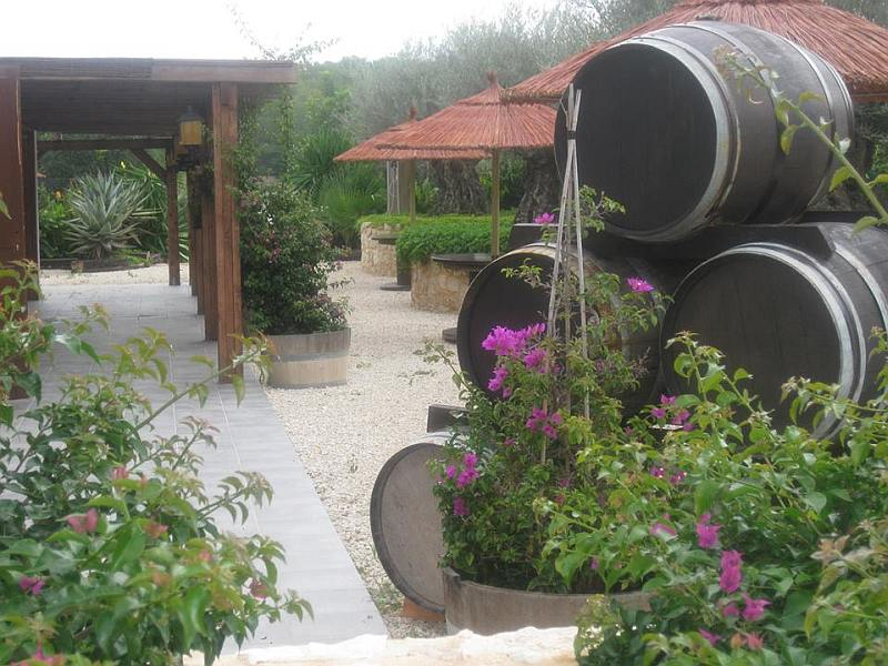 Restaurant and bar for sale in Javea.
