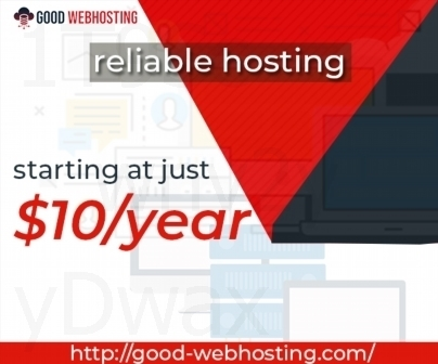 http://javeacostablancavilla.com/wp-content/uploads/2019/08/your-web-hosting-38435.jpg